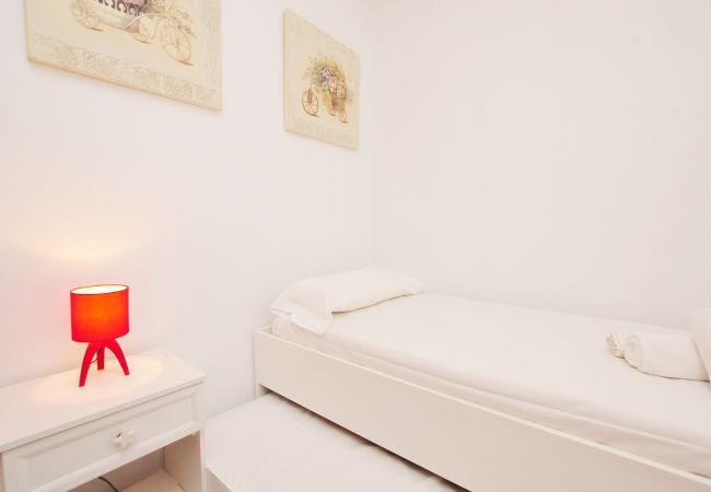 Apartamento en Blanes - VHomeHolidaysRentals Blanes ll - Costa Brava