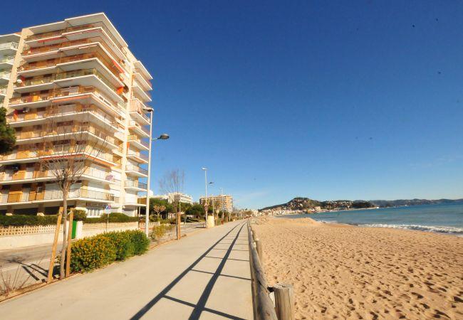 Apartamento en Blanes - OS HomeHolidaysRentals Les Palmeres -  Costa Brava