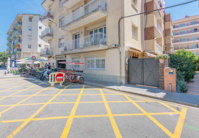 Apartamento en Pineda de Mar - OP HomeHolidaysRentals Doris - Costa Barcelona