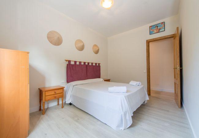 Villa en Sant Vicenç de Montalt - OP HomeHolidaysRentals Gema - Costa Barcelona