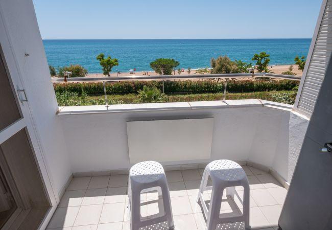 Apartamento en Pineda de Mar - OP HomeHolidaysRentals Boramar - Costa Barcelona