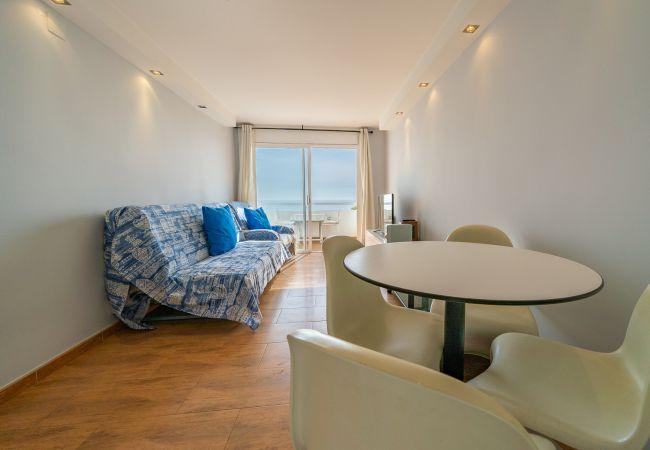 Apartamento en Pineda de Mar - OP HomeHolidaysRentals Marella - Costa Barcelona