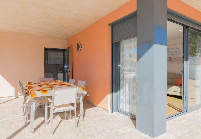 Vil.la en Tordera - OS HomeHolidaysRentals Diamond -Costa Barcelona