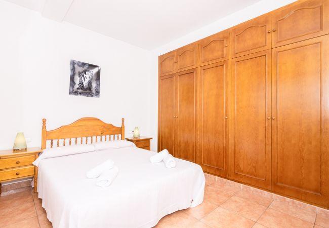 Vil.la en Tordera - OS HomeHolidaysRentals Corts - Costa Barcelona